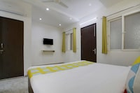 OYO Home 38527 Modern Stay Faridabad Station