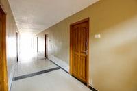 OYO 38528 Sri Venkateswara Hotel