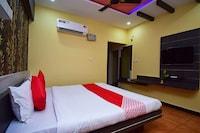 OYO 38533 Hotel Uphar Palace
