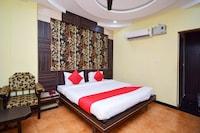 OYO 38533 Hotel Uphar Palace Suite