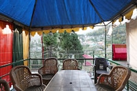 OYO 38534 Mussoorie View Camps - Tents Classic