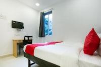 OYO Flagship 38540 Hotel Shangrila Nehru Rd Saver