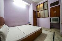 SPOT ON 38543 Hotel Satyam SPOT