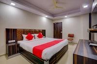 OYO 38546 Hotel Amaltash2