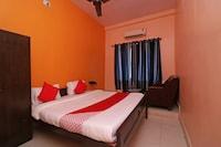 OYO 38553 Hotel Ocean View