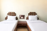 SPOT ON 38554 Hotel Prestige SPOT