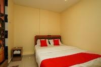 OYO 1091 Q On Hotel Seri Kembangan