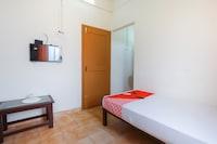 OYO 38562 Delma Residency Saver