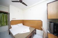SPOT ON 38565 Hotel Surya SPOT