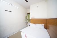 SPOT ON 38565 Hotel Surya Thiruvengadam St SPOT