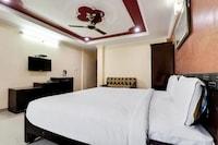 SPOT ON 38567 Hotel Aryan SPOT