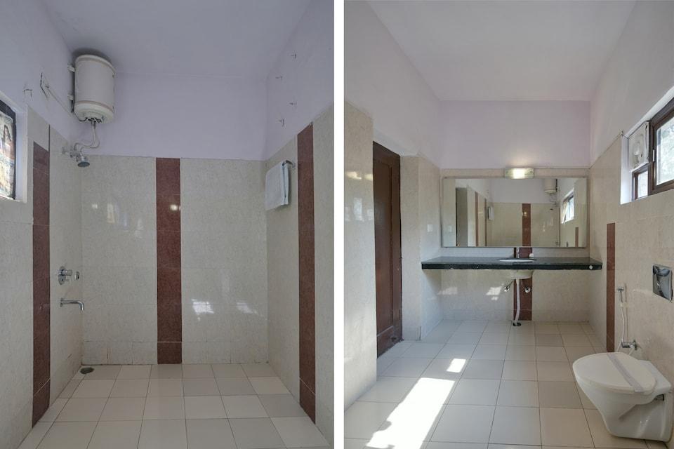 Capital O 3695 Hotel Daichi, Rajpur Road Dehradun, Dehradun