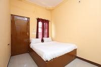 SPOT ON 38580 Padmapriya Lodge SPOT