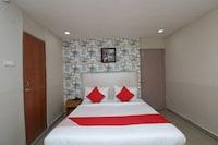 Collection O 38581 Buddha Inn