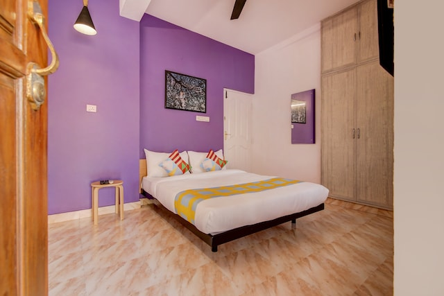 OYO Home 38597 Spacious Stay Ambattur