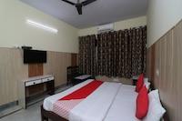 OYO 38599 Hotel Gazal