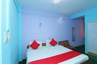 OYO 38607 Hotel Prakash