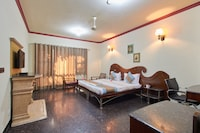 Collection O 3698 Anandam Hotel