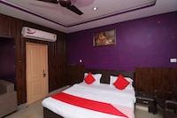 OYO 38611 Vatika Resort