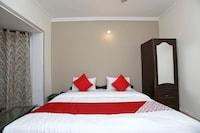 OYO 38612 Hotel Krishna Towers