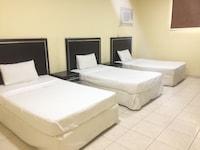 OYO 219 Dewan Al Mokhtar For Furnished Apartments