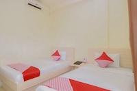 OYO 854 Ub Caisar Hotel