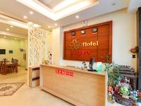 OYO 210 Saki Hotel