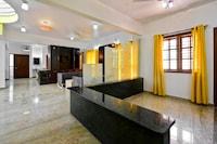 OYO 38632 Lavish Stay Banashankari
