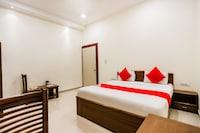 OYO 38633 Sundaram