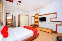 OYO 38638 Hotel Hill Inn Deluxe