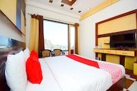 OYO 38638 Hotel Hill Inn