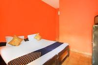 SPOT ON 38648 Hotel Goan Darbaar