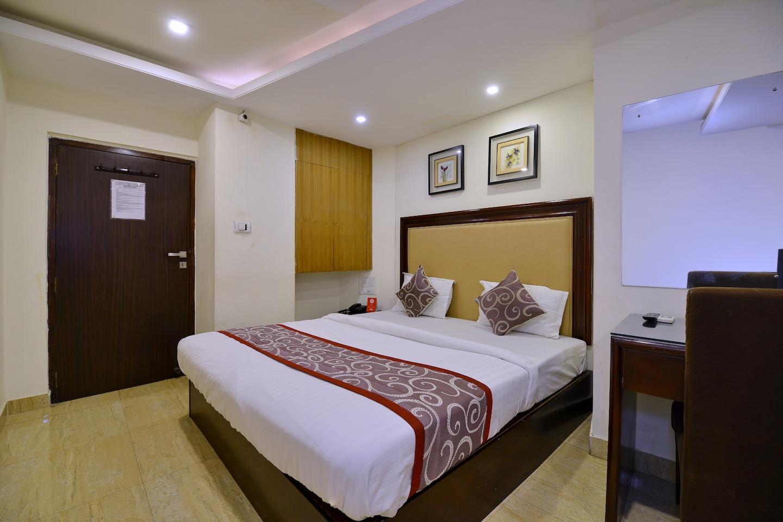 OYO 3703 Hotel Payal -1