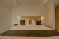 OYO Townhouse 170 Shagun Hotel