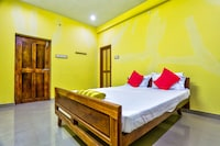 SPOT ON 38675 Sri Sai Veeran Guest House SPOT