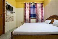 SPOT ON 38677 Hotel Gold Palace SPOT
