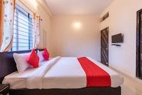 OYO 38683 Hotel Moon Palace