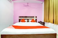 OYO 38687 Hotel Shivansh