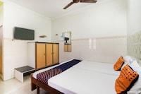 SPOT ON 38697 Hotel Sridhar