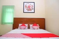 OYO 856 Hotel Pelangi Indah