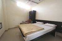 SPOT ON 38700 New Venkateshwara Lodge SPOT
