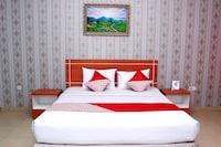 OYO 859 Raffles City Hotel