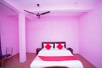 OYO 38704 Hotel Mini Paradise