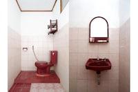 OYO 860 Rajasa Hotel