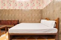 SPOT ON 38705 Hotel New Lucknow SPOT