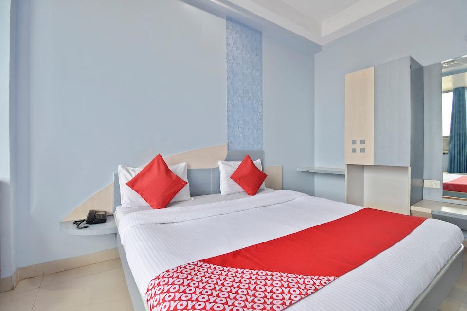 OYO 38706 Hotel Sonipat