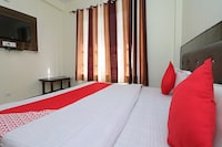 OYO 38712 Rk Guest House