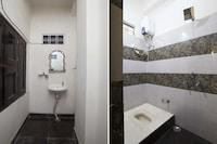 SPOT ON 38714 Hotel Jaydeep Palace SPOT