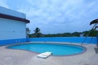 OYO 38723 Hotel Polariz