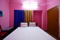 SPOT ON 38731 Satyakam Guest House SPOT